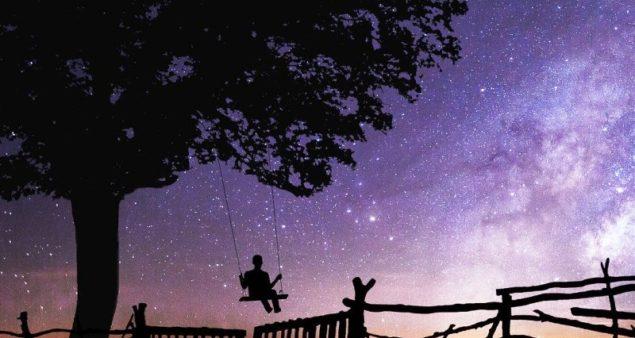 escursione-notturna